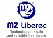company MZ liberec