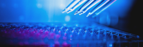 Pharmaceutical and Biotechnologies