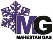 MahestanGas